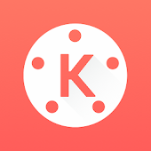 KineMaster - Video Editor icon