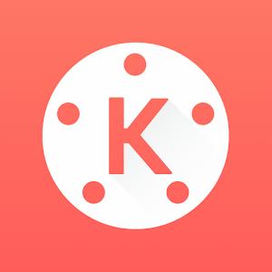 تنزيل تطبيق كين ماستر KineMaster للأندرويد 2020 لتحرير الفيديوهات باحتراف