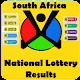 SA Lotto APK