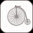 Chronos - Inventions icon