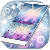 Keyboard for Galaxy Note 2