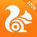 UC Browser APK Logo