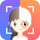 Ready Future-Face APP Aged Camera Horoscope APK