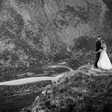 Wedding photographer Antonio Socea (antoniosocea). Photo of 17.10.2017