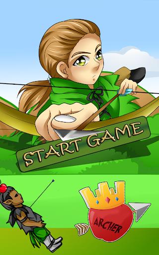 無料动作Appのシューティングゲームの射手|記事Game