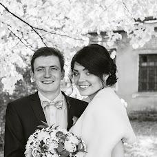 Wedding photographer Aleksandr Frolov (sport). Photo of 02.03.2017