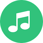 Free Music - Free Song Player, Mp3 Streamer icon