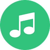 Free Music - Free Song Player, Mp3 Streamer
