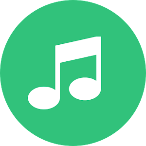 Senuti - A Tool to Recover Music from iPhone/iPod