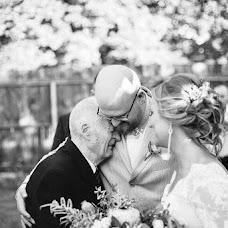 Wedding photographer Pavel Dorogoy (paveldorogoy). Photo of 13.09.2016