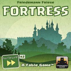 Fast Forward: FORTRESS