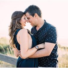 Wedding photographer Pedro Filipe (PedroFilipe). Photo of 28.08.2018