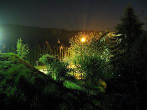 Photo: Nocne fantasmagorie I