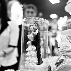 Wedding photographer Ilya Shtuca (Shtutsa). Photo of 26.02.2015