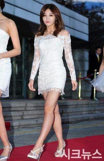 eunji dress 18