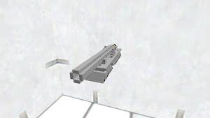 グスタフドーラ砲