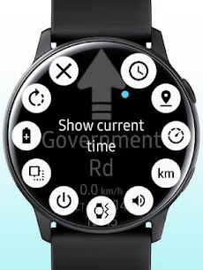 Navigation Pro Apk (Purchased) 4