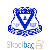 Epping Public School