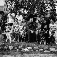 Свадебный фотограф Вера Смирнова (VeraSmirnova). Фотография от 15.04.2015