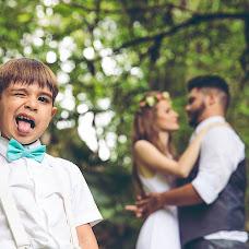 Wedding photographer HP Fotografias (hpfotografias). Photo of 03.01.2016