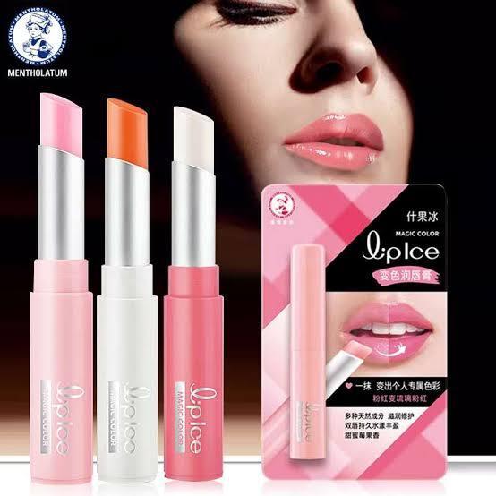 10. Lipice Magic Color Fragrance 02