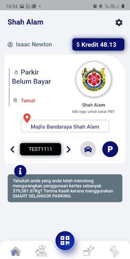 Flexi Parking 2.0 android2mod screenshots 3