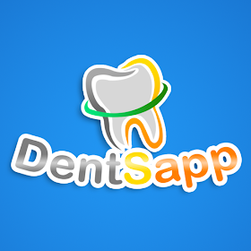 DentSapp