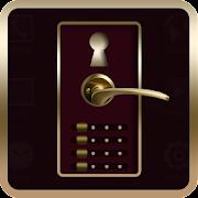 Royal Door Lock