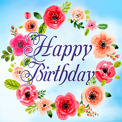 Birthday Cards file APK for Gaming PC/PS3/PS4 Smart TV