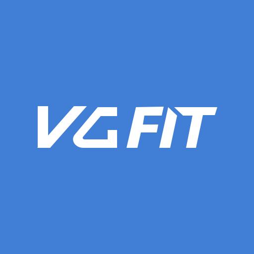 VGFIT LLC avatar image