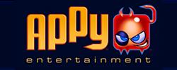 Appy Entertainment