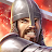 Lords & Knights – Strategy MMO 6.6.0 Apk