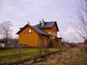 Photo: Nowy Kośćiół