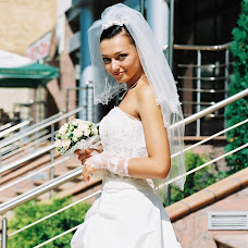 Wedding photographer Roman Kruglov (romankru). Photo of 07.05.2014