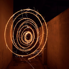 by Tahir Sultan - Artistic Objects Other Objects ( #nikon, #longexposure, lihght )