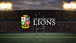 British & Irish Lions Tour Rugby thumbnail