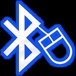 BluePad - TouchPad & Keyboard 1.1.12