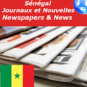 Senegal Newspapers