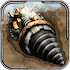 I Dig It Remastered v1.2.121 (Mod Money)