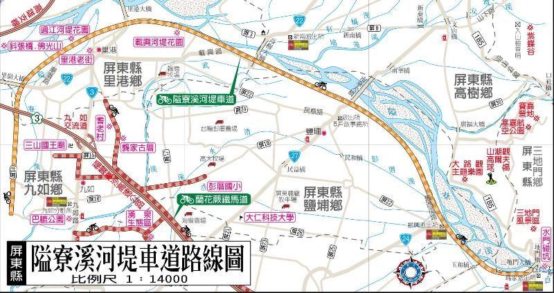 Ai-LiaoCreek_map.jpg