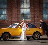 Ольга и Евгений
