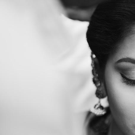 Wedding photographer Akhil Khatri (akhilkhatri). Photo of 19.06.2015