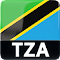 Tanzania Radio Stations FM file APK Free for PC, smart TV Download