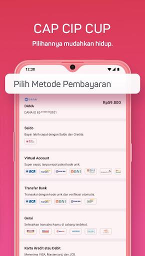 Bukalapak - Jual Beli Online screenshot 7