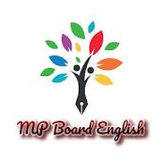Download MP Board English 2019-2020 APK
