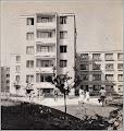 Photo: Aleea Nicolae Titulescu, Nr.6 - 1961 - sursa Suciu Petu, album Regiunea Cluj 1965.  https://www.facebook.com/suciu.petru.92/posts/2733668646706412
