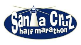 Santa Cruz Half Marathon & 10K