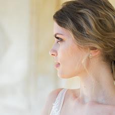 Wedding photographer Elvira Gilmanova (gilmanovaer). Photo of 02.06.2018