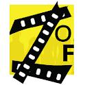 Zonta Film Festival 2015 icon