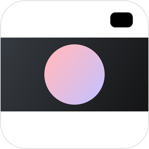 PoloImage - Analog Film,Duotone,Retro,Paris,Pink Android APK Download Free By Analog Film Photo